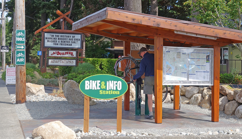 bike-station-signs-800x460